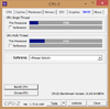 Click image for larger version  Name:i3 bench cpu-Z.png Views:158 Size:8.8 kB ID:15211